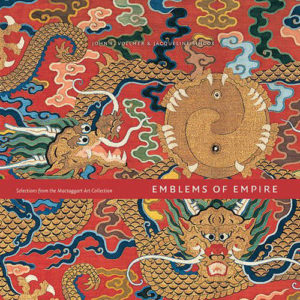 Emblems-of-Empire-Selections-from-the-Mactaggart-Art-Collection-book-cover