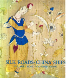 silk-roads-china-ships-book-cover