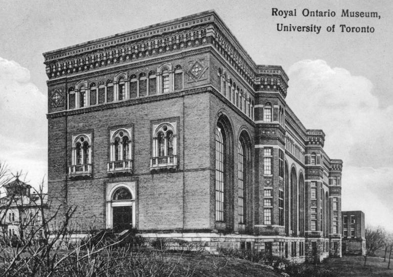 ROM 1911