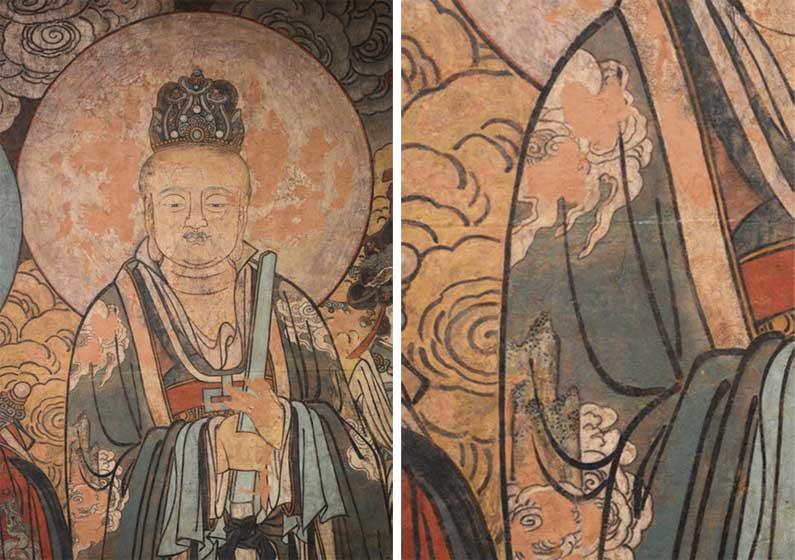 Laozi-fresco-and-details