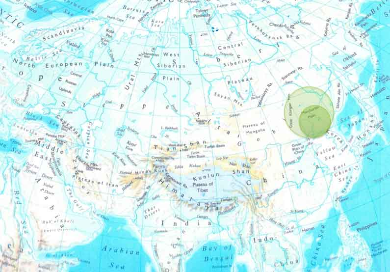 Map-of-Asia