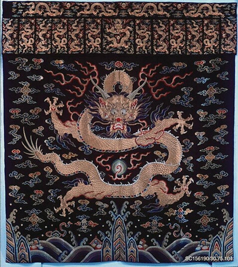 Metropolitan_Museum_dragon_hanging_Paul_bequest
