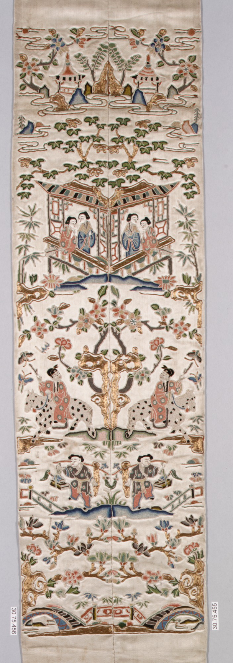 Metropolitan_Museum_sleeve_band_embroidery_Paul_bequest
