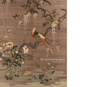 Re-envisioning-Japan-Meiji-Fine-Art-Textiles-book-cover